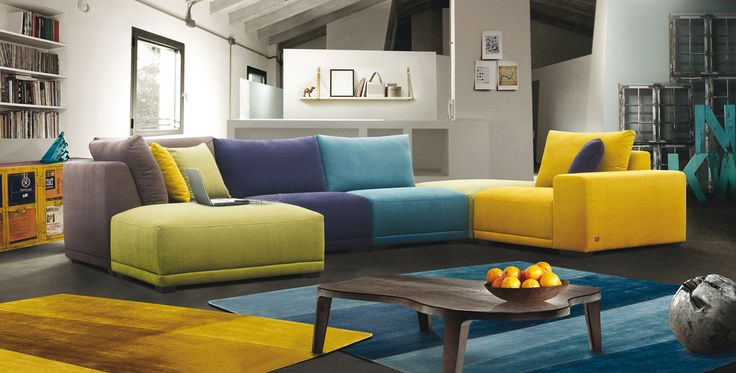 Ashleys Furniture Store Hours Concept Home Design Ideas Impressive Ashleys Furniture Store Hours Concept