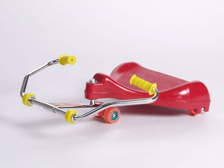 Roller Racer!!: Remember, 80S, Rollers Racers, Childhood Memories, Gym Class, Toys, Things, Kids, 80 S