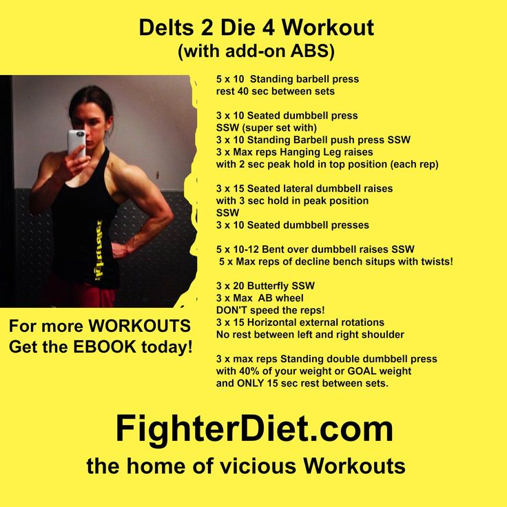 A Fitness Fighters Guide: Pin By Hillary McClelland On Fighter Diet Stuffs