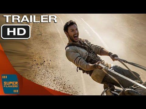Ver Pelicula Ben-Hur Online. Ver Ben-Hur en Español Latino. Descargar Pelicula Ben-Hur Gratis Ben-Hur, un film de comedia del año 2016.