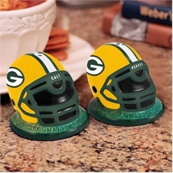 17 Best Images About Green Bay Packers On Pinterest Window Treatments Football And Ceramics