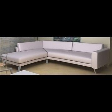 divan (sofa) 3D Model-   divan (sofa) - #3D_model #Bedroom,#Home and Office Furniture Collections,#Other Home and Office Furniture