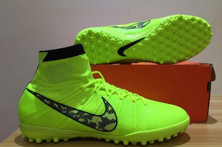 Nike Elastico Superfly a $ 2000.Deportes y Fitness , Fútbol , Tacos y Tenis, Tenis en ElProducto.co Distrito Federal