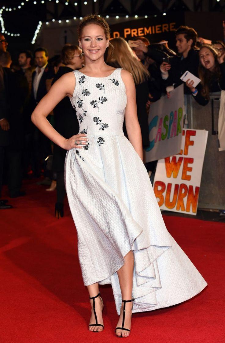 38 Best Jennifer Lawrence Style Images On Pinterest Woman Fashion Jennifer O 39 Neill And Carpet