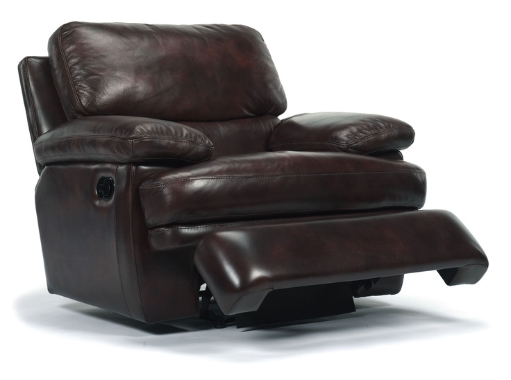 Flexsteel Latitudes Dylan Recliner I Like Their Cody