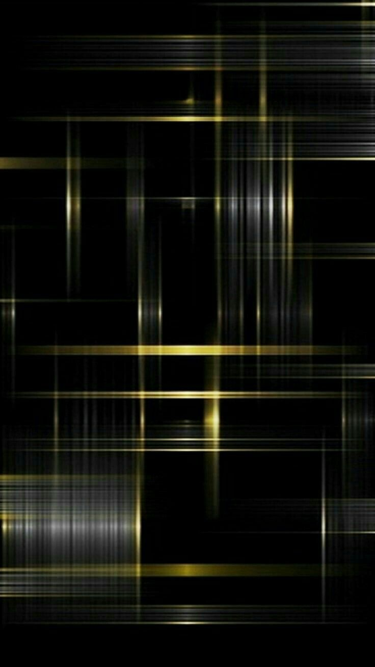 Black And Gold Wallpaper For Android Phone Bestpicture1 Org