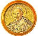 Papst Johannes XXIII. (Angelo Giuseppe Roncalli) - Sämtliche offiziellen Dokumente