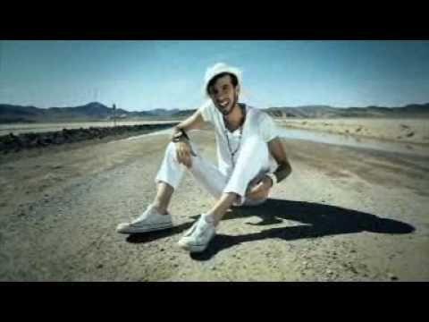 Varga Viktor - Lehet zöld az ég... OFFICIAL MUSIC VIDEO