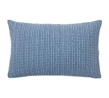 209 best *Pillows > Solid Pillows* images on Pinterest Pottery barn, Cushion covers and Pillow ...