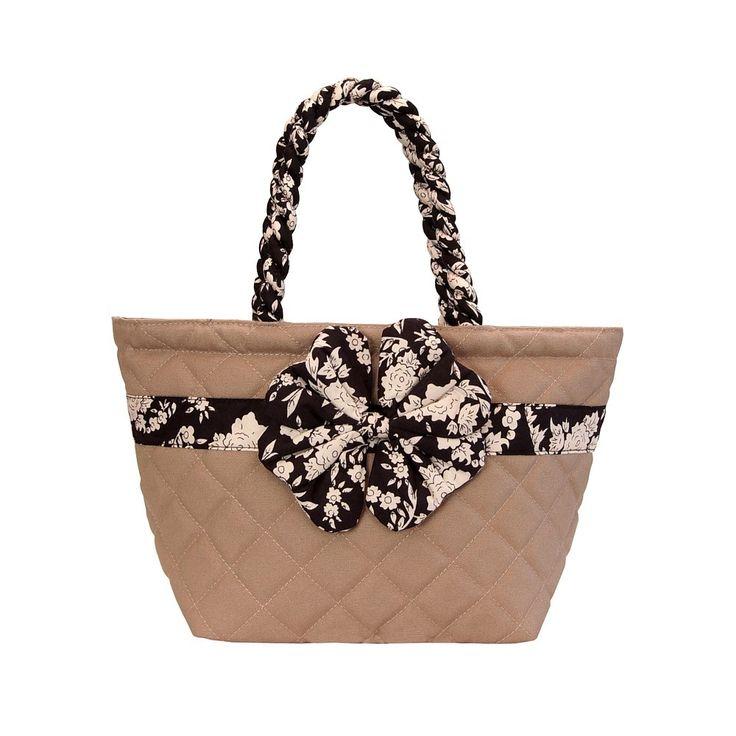 Dámská elegantní kabelka do ruky Naraya NNCNC52gcv5