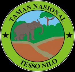 Safari Ecotourism   Promoote - Pencarian dan Penawaran Usaha Jasa