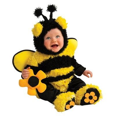17 Best images about HoneyBee Costumes on Pinterest ...