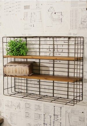 metal shelving unit square shelving unit wall mounted shelf unit