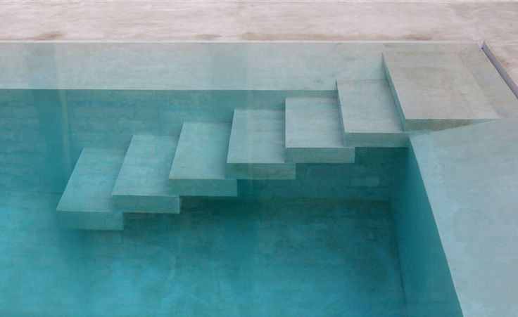 House in Ontinyent by Borja García Studio, Spain