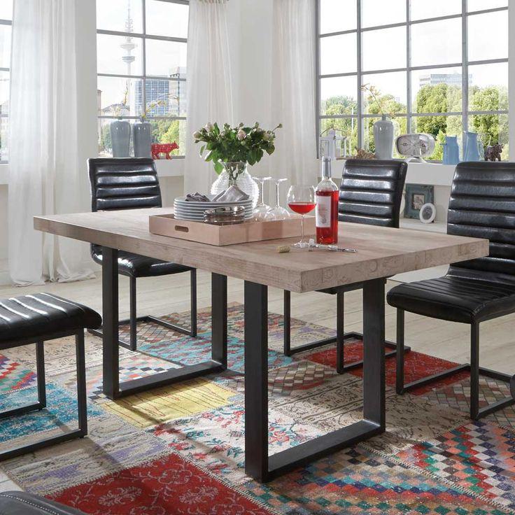 17 Best images about Tisch und Stuhl on Pinterest Restaurant - küchentisch mit stühlen