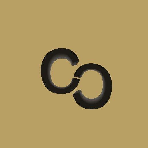 Simbol yang udh aku buat untuk capital crode (projekku)