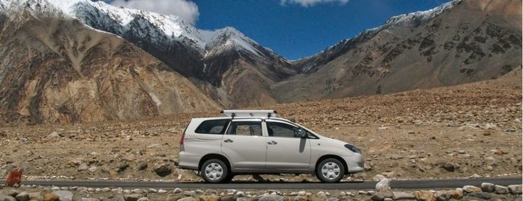 Get the best cars on rent for your road trip at an attractive and reasonable rates.