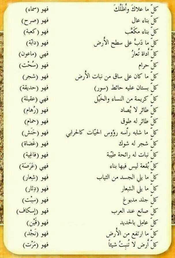 Dlwcphwxkaepofx Jpg Large 606 894 Arabic Language Learning Arabic Learn Arabic Language