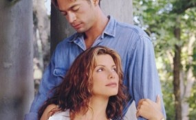 81 best hope floats luv this movie images on pinterest