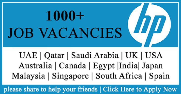 Latest #Jobs Vacancies #Hyatt_Hotel and Resort 2017 gulf jobs - laundromat attendant sample resume
