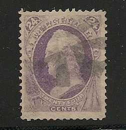 Collectible+Stamps+Worth+Money | Stamp Values for Stamp Collections, Old Stamps and Current Rate Stamps