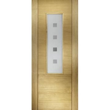 Pin by direct doors on glazed fire doors pinterest for 1 hour fire rated glass door