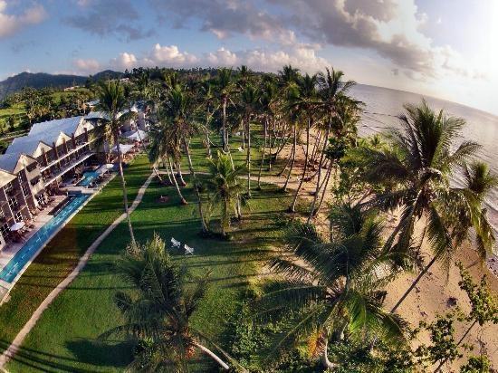 Castaways Resort & Spa Mission Beach: Dunk Island QLD #Australia http://www.tripadvisor.com.au/ShowForum-g255067-i460-Queensland.html