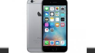 Apple iPhone 6daki kronik sorun ne?: iPad Rehab isimli platform tarafından ortaya çıkarılan bir kronik sorun Apple dünyasında yoğun bir şekilde konuşulmaya başlandı. Eğer bir iPhone 6 veya iPhone 6 Plus kullanıyorsanız ve ekranın üst kısmında gri bir bar ortaya çıkıyorsa ekranın dokunmatik fonksiyonunun zaman zaman düzgün çalışmadığını fark ediyorsanız muhtemelen bu sorunu siz de yaşıyorsunuz.