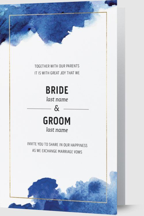 wedding invitations templates designs