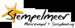 Stempelmeer Scrapbooking Shop