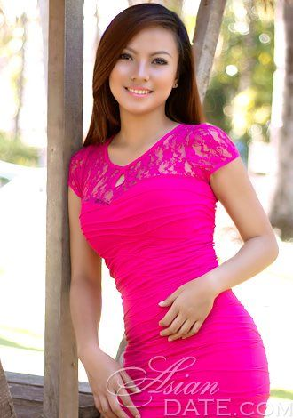 asian single women in grace city Asian / philippine women - see 200+ images below contact attractive, faithful, loving, and loyal ladies for  lavon from illinois & jennevieve from cebu city october 2015 october 2015.