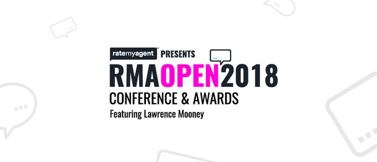 RMAOpen 2018 Metropolis Events, Level 4, Southgate Shopping & Restaurant Precinct. 3 , Southbank, Victoria Thursday 22 February 2018 1:00pm – 11:30pm
