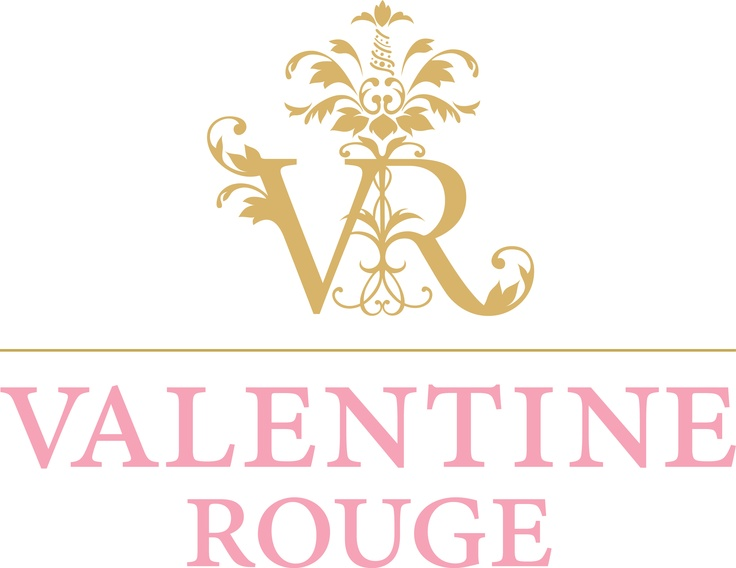 This logo was designed for a high end jeweler working in Yorkville.