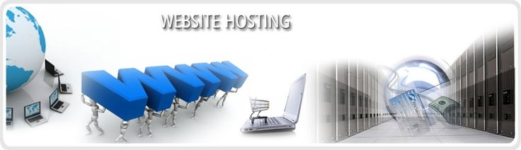 With a large number of web hosting services available these days, it is necessary to carefully compare them before finalizing on a service that would be important for your website development. Check out here some simple steps that can help in finding a good hosting service.