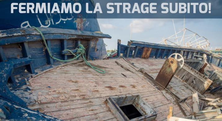 #dirittiumani http://www.eleonoraforenza.it/2014/migranti-ventimiglia-presentata-interrogazione-stop-a-respingimenti-indiscriminati/
