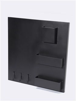 1000 id es sur le th me tableaux aimant s sur pinterest aimants tableaux d 39 affichage et. Black Bedroom Furniture Sets. Home Design Ideas