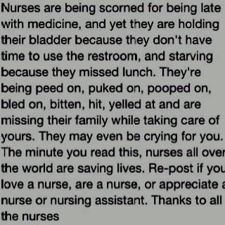 Nursing nursing-stuff: Crossword Puzzles, Quote, Truths, Job, So True, Nur Week,  Crossword, Nur Rocks, Nur Stuff