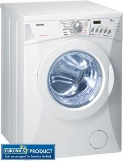 Gorenje WA82144 Washer in Washing Machines