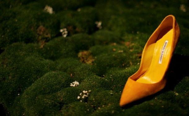 17 Best Images About MANOLO BLAHNIK M3 On Pinterest