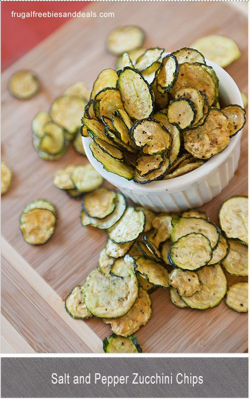 Salt_&_Pepper_Zucchini_Chips