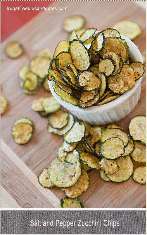 Salt_&_Pepper_Zucchini_Chips