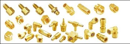 By utilizing our years of experience, we bring forth a qualitative array of #BrassSanitaryFittings. More at http://www.kaizenmetals.com/brass-sanitary-fittings.html