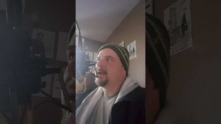 """A New Year - poetry by J Cousineau """"A New Year"""" - Poem from THE CANADIAN COMEDIAN inspirational but not funny. https://youtu.be/miZ9IB5T40I Wishing you a very #MerryChristmas and #HappyNewYear"""