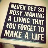 http://jenellelivet.com  Got a Life? #Don'tworktoohard #work@home #Lovetoworkfromhome #homebasedbusiness