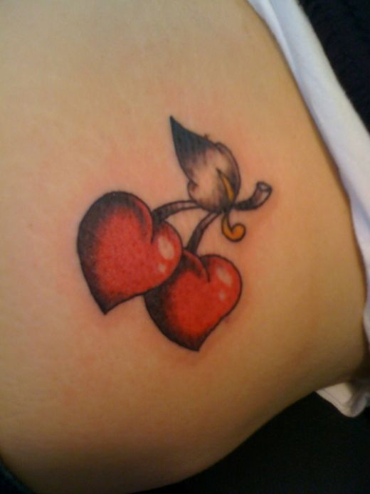 sexy+tattoos+designs+for+women | Free Download Sexy Tattoos Designs For Women Heart Tattoo Women Design ...