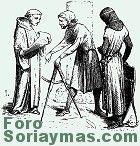 Soria y Más. El portal de actualidad de Soria de Editorial Sotabur: noticias, cultura y libros.
