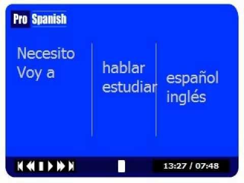 Learn Spanish - Home | Facebook