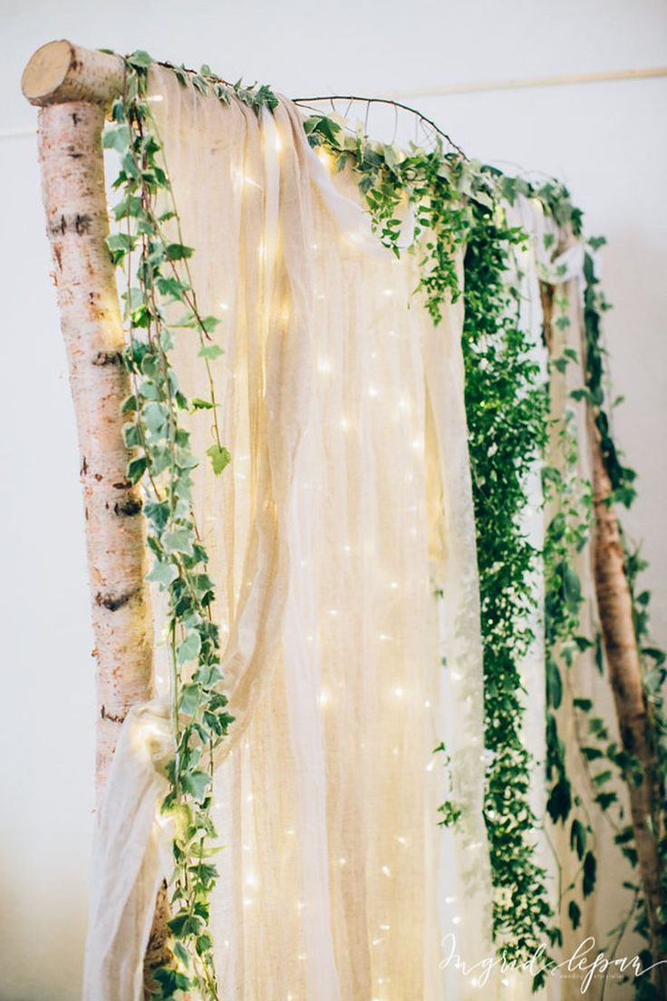best photobooth images on pinterest marriage boho wedding and love