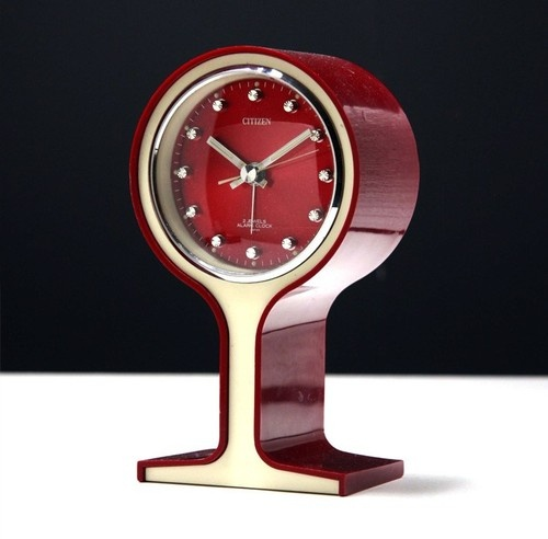 1000 Images About Mid Century Modern Clocks On Pinterest