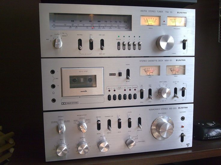 http://www.audiofilek.pl/media/djcatalog2/images/item/19/moja-unitra-tsh-113-diora-tsh-113-diora-ws-503-fonica-zg-30-c114-tonsil-altus-110-tonsil.1_f.jpg
